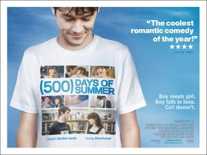 500_days_summer_uk_poster