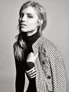 Dianna-Agron-Photoshoot-in-Interview-Magazine