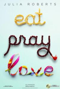 eat_pray_love_poster, Julia Roberts