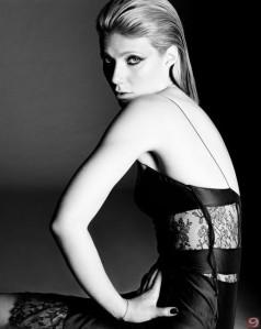 Gwyneth-Paltrow-by Michael-Thompson