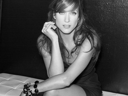 kate-walsh private practice