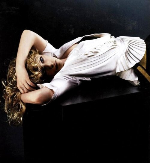 allison goldfrapp