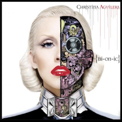 christina-aguilera-dface-bionic