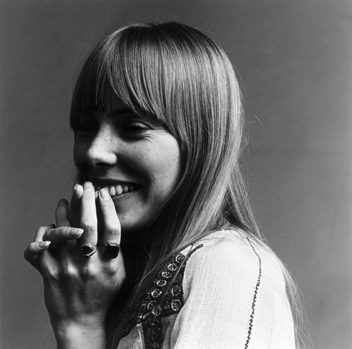 joni_mitchell, Life and Vogues Magazine