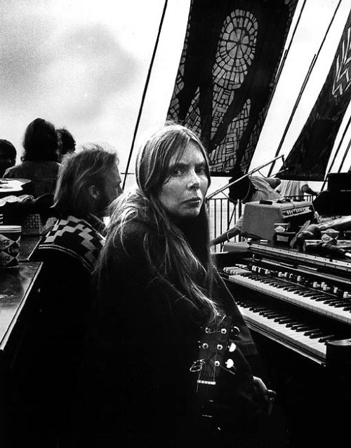 joni_mitchell_the big sur festival