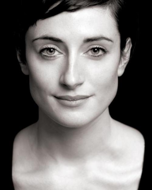 Natasha O'Keefe - Lip Service