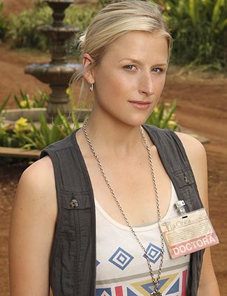 Mamie Gummer_Off the map