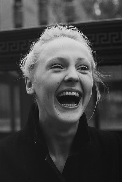 Laura Marling_photo shoot
