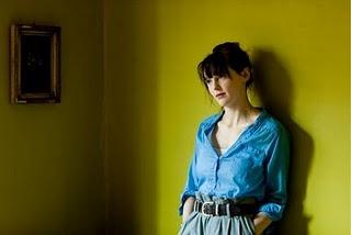 Laura+Marling_photo shoot