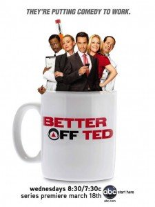 Better-Off-Ted-poster