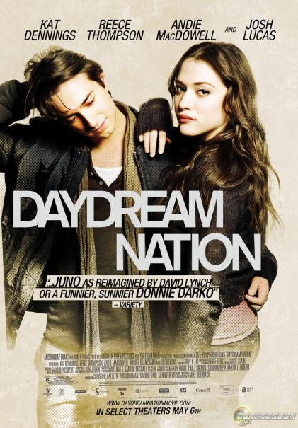 Daydream_Nation_poster