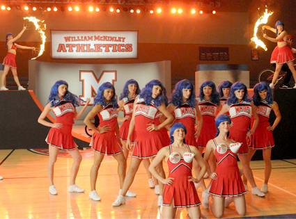 Glee_Cheerios still