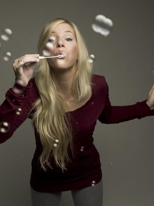 Heather-Morris-Brittany-glee