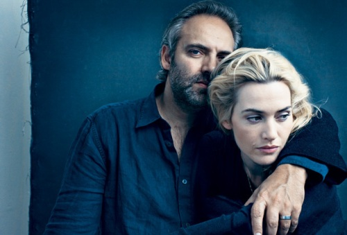 Kate-Winslet-and-Sam-Mendes-Photoshoot-for-Vanity-Fair