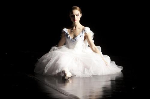 Natalie Portman_Black swan still