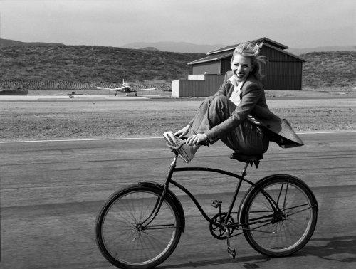 Cate_Blanchett_by Annie_Leibovitz