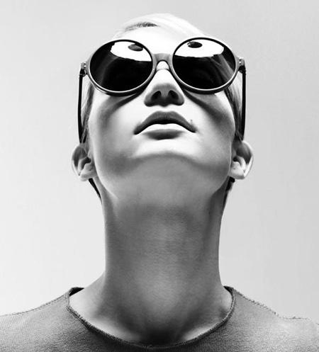 Mia-Wasikowska-for-BlackBook magazine