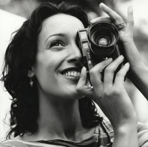 jennifer beals, chicagoo code, the l word