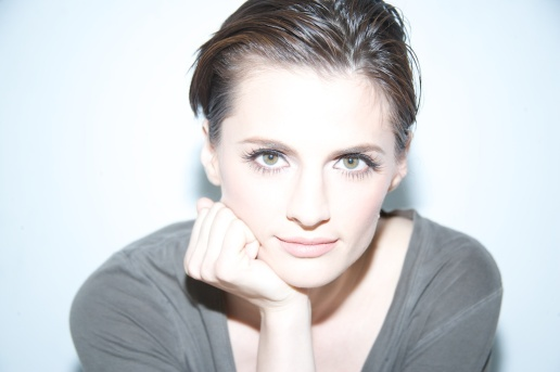 stana katic portrait