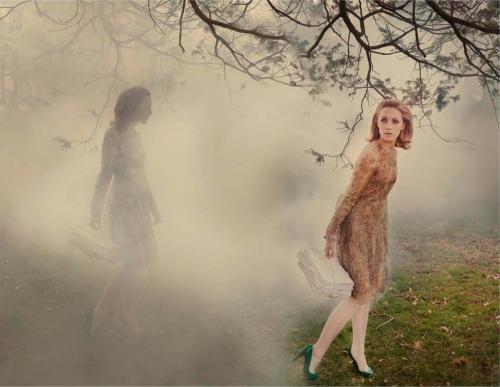 bullett-photoshoot-2011-saoirse-ronan-