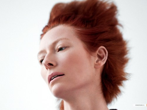 Tilda-Swinton-photo shoot
